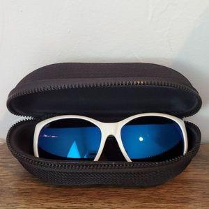 Costa La Mar LM72 Polarized Sunglasses $109